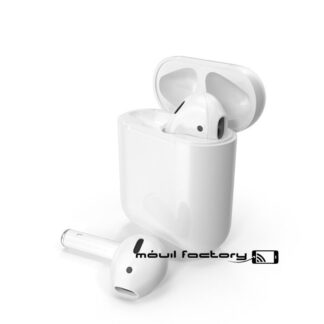 Air pods mini F-11
